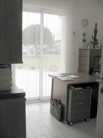 Deluxe sale house / villa Etaules 630000€ - Picture 12