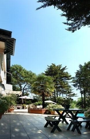 豪宅出售 住宅/别墅 La baule 2912000€ - 照片 12