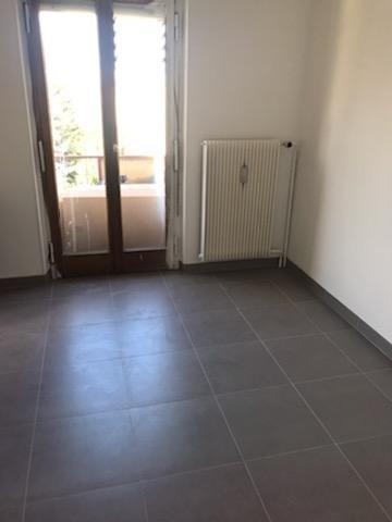 Location appartement Pfastatt 790€ CC - Photo 9