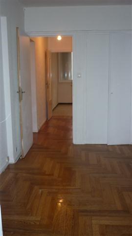 Location appartement Ste foy les lyon 630€ CC - Photo 2