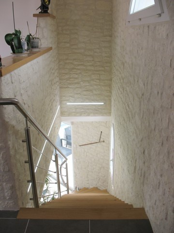 Vente de prestige maison / villa Etaules 630000€ - Photo 10
