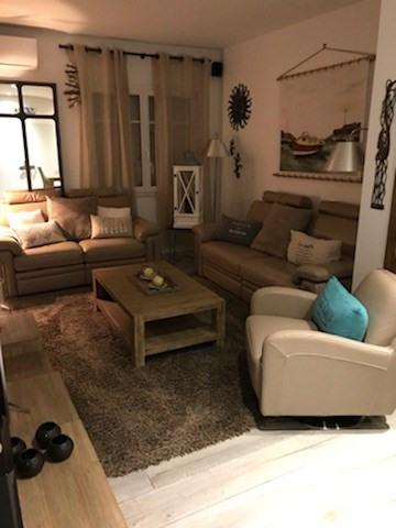 Deluxe sale house / villa La teste de buch 815000€ - Picture 4
