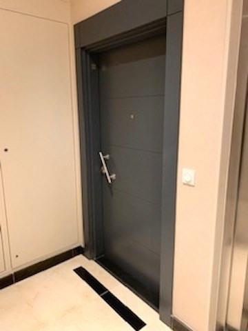 Vente appartement Saint-mandé 530000€ - Photo 22