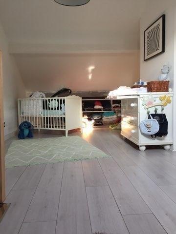 Vente maison / villa Morsang sur orge 299000€ - Photo 6