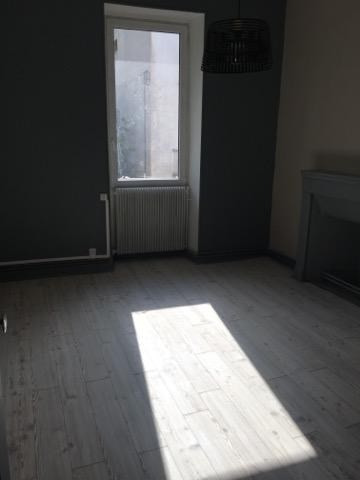 Vente appartement Chambery 136000€ - Photo 7