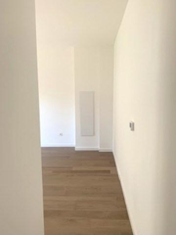 Vente appartement Saint-mandé 530000€ - Photo 10