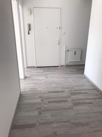Location appartement Pfastatt 790€ CC - Photo 8