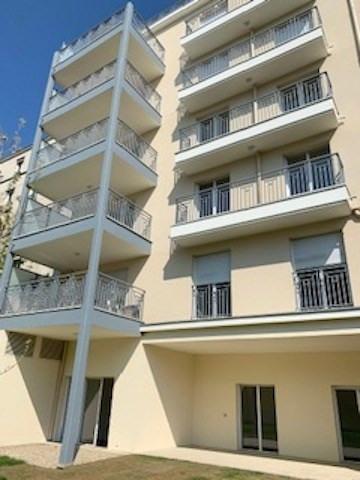 Vente appartement Saint-mandé 565000€ - Photo 14