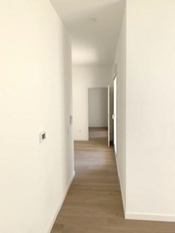 Vente appartement Saint-mandé 565000€ - Photo 11