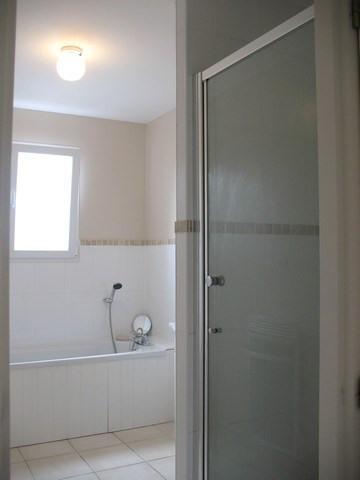 Vente maison / villa Etaules 203950€ - Photo 7