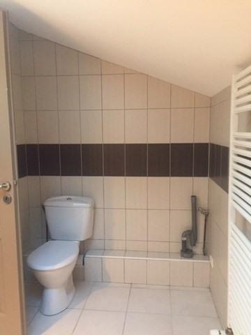 Locação apartamento Saint-just-malmont 676€ CC - Fotografia 9