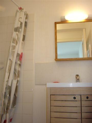 Vente appartement Pornichet 145125€ - Photo 4