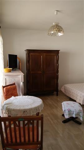 Location appartement Saint-raphaël 565€ CC - Photo 4