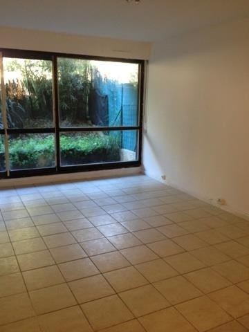 Vente appartement Nimes 24 000€ - Photo 2
