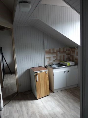 Verhuren  appartement Saint-etienne 275€ CC - Foto 6