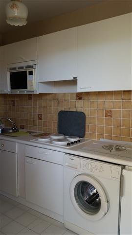 Location appartement Saint-raphaël 565€ CC - Photo 3