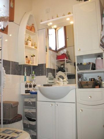 Vente maison / villa Etaules 134000€ - Photo 7