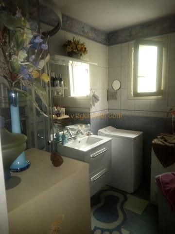 casa Cornil 40000€ - Fotografia 12