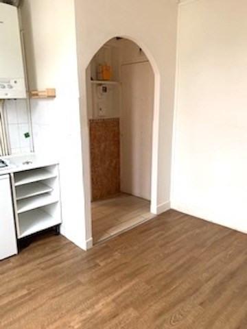 Affitto appartamento Bagnolet 608€ CC - Fotografia 3