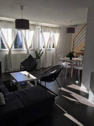 Vente maison / villa Morsang sur orge 299000€ - Photo 3