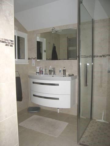 Vente maison / villa Louhans 15minutes 397000€ - Photo 15