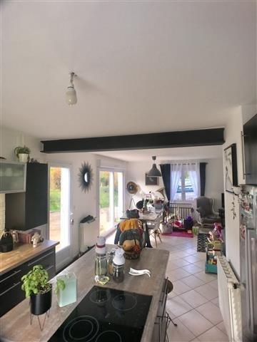 Vente maison / villa Saacy sur marne 258000€ - Photo 5