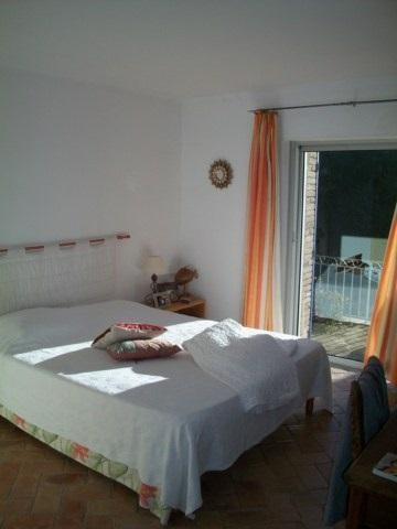 Deluxe sale house / villa La garde freinet 880000€ - Picture 7