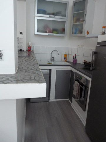 Investment property apartment Montbrison 117 000€ - Picture 2