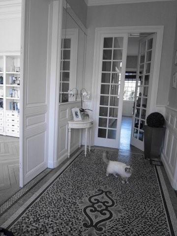 Deluxe sale house / villa Cognac 884000€ - Picture 3