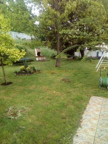 casa Cornil 40000€ - Fotografia 7