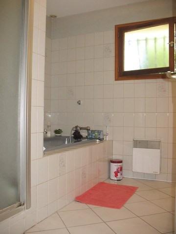 Vente maison / villa Etaules 217500€ - Photo 9