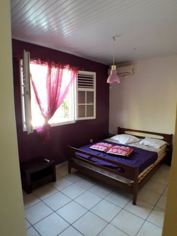 Venta  casa Les trois ilets 351750€ - Fotografía 4