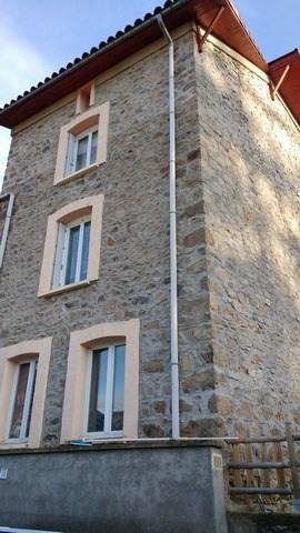Revenda casa Aurec-sur-loire 169000€ - Fotografia 10