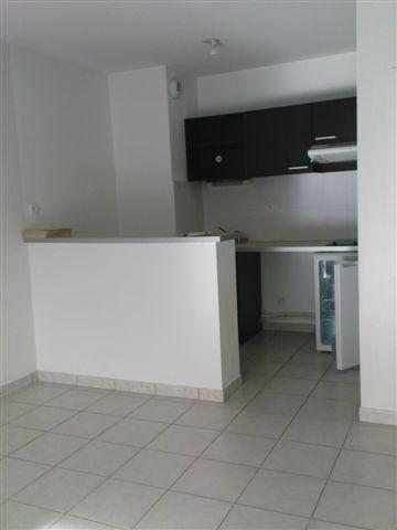 Location appartement Pau 456€ CC - Photo 2