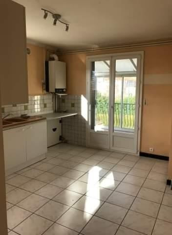 Location appartement Condrieu 700€ CC - Photo 2