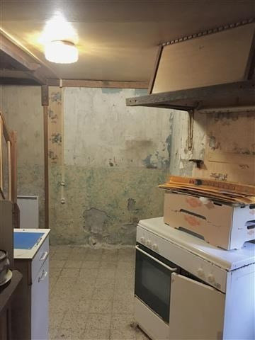 Venta  casa Lizy sur ourcq 93000€ - Fotografía 4