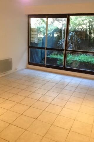 Vente appartement Nimes 24 000€ - Photo 3