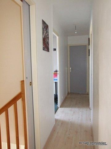 Sale house / villa Senven lehart 171 200€ - Picture 15