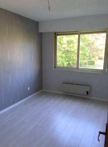 Rental apartment Bron 685€ CC - Picture 3