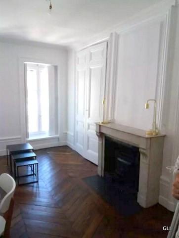 Rental apartment Lyon 1er 1540€ CC - Picture 4