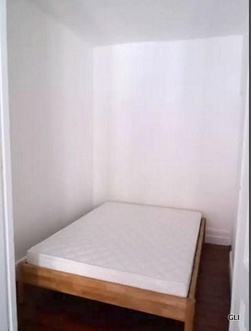 Rental apartment Lyon 1er 1540€ CC - Picture 3