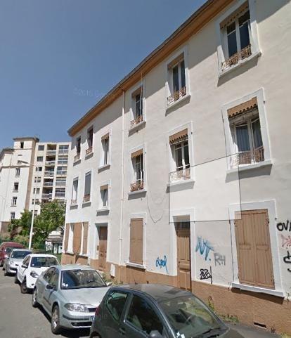Affitto appartamento Lyon 3ème 642€ CC - Fotografia 7
