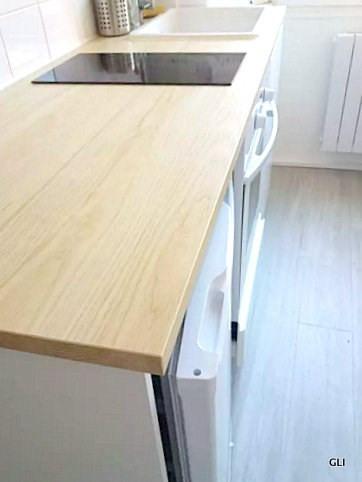 Rental apartment Lyon 1er 1540€ CC - Picture 6