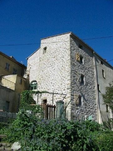 Vente maison / villa Ville di paraso 238000€ - Photo 16
