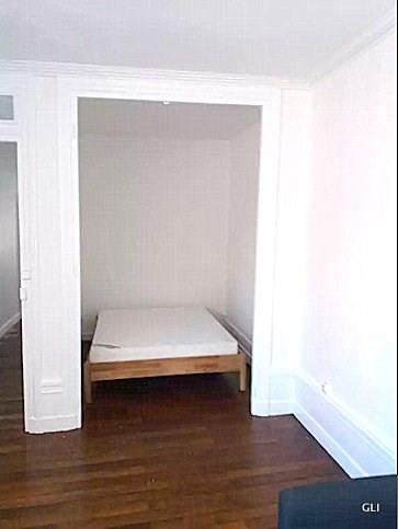 Rental apartment Lyon 1er 1540€ CC - Picture 5