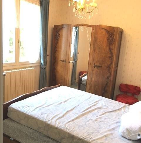 Sale house / villa Cuisery 2 minutes 106000€ - Picture 12
