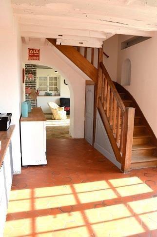 Vendita casa Longnes 370000€ - Fotografia 5