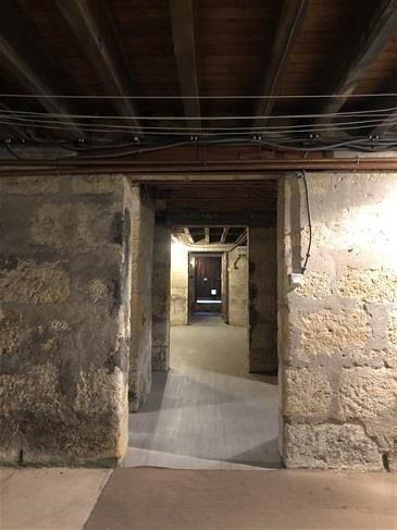 Deluxe sale house / villa Bordeaux 835000€ - Picture 7