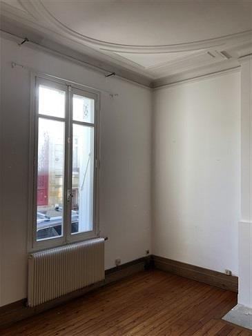 Deluxe sale house / villa Bordeaux 835000€ - Picture 1