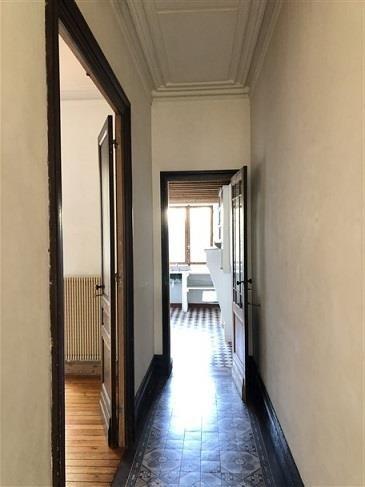 Deluxe sale house / villa Bordeaux 835000€ - Picture 4